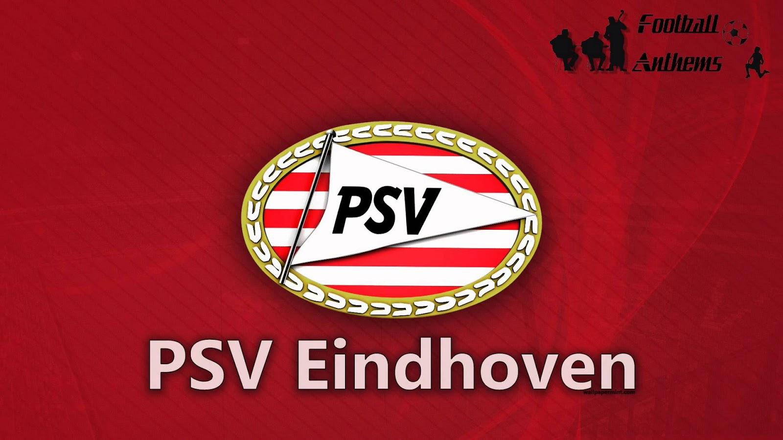 Resultado de imagem para psv eindhoven fc