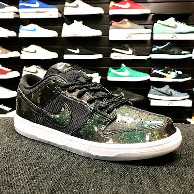 new shoe nike skateboard orlando store galactic g skateshop