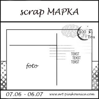 http://art-piaskownica.blogspot.com/2016/06/scrapmapka-czerwiec-edycja-sponsorowana.html