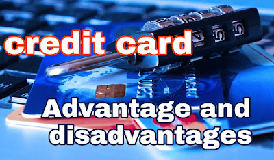 Debit card advantage