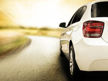 Mobil Apa yang Akan Jadi Car of The Year? Pilih Yuk
