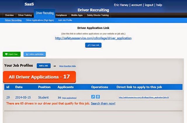 garys_job_board_truck_driving_job_ recruiting_page