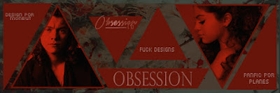 BC: Obsession - Obsession (Planes)
