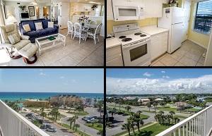 Seacrest-Condo-Interior-Unit-615-Fort-Walton-Beach-Florida