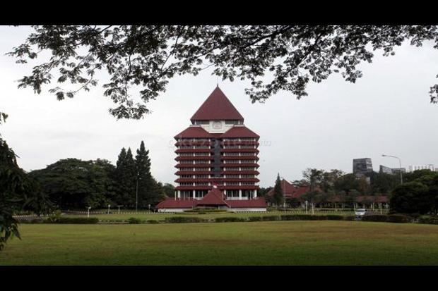 Alasan Ketertarikan Pada UI sebagai College in indonesia