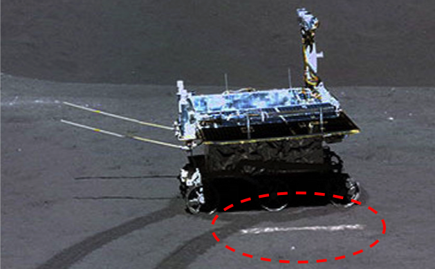 Stage Prop Line In Front Of Chinas Moon Rover In New Photos?? Staged%252C%2Bfaked%252C%2Bstrange%252C%2Bcnn%252C%2Bnbc%252C%2Bcbs%252C%2Bfox%252C%2Bnews%252C%2BUFO%252C%2BUFOs%252C%2Bsighting%252C%2Bsightings%252C%2Balien%252C%2Baliens%252C%2BET%252C%2Bspace%252C%2Bnews%252C%2Bnasa%252C%2Btop%2Bsecret%252C%2BChina%252C%2BChinese%252C%2B%2Bdiscovery%252C%2Bfind%252C%2Bfound%252C%2Bcloud%252C%2Bscott%252C%2Bclouds%252C%2B1