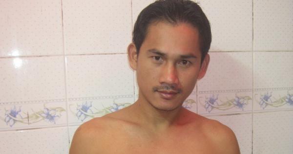 gay malaysia Kisah