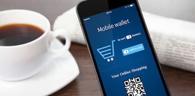 Using Wallets instead of card is safer: Intelligent computing