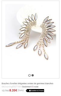 https://fr.shein.com/White-Gemstone-Gold-Crystal-Elegant-Earrings-p-141382-cat-1757.html?utm_source=unblogdefille.blogspot.fr&utm_medium=blogger&url_from=unblogdefille