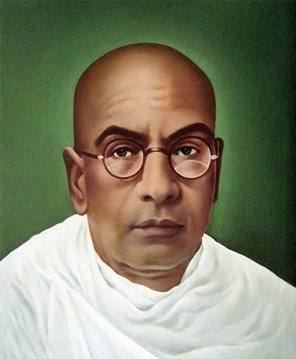 திரு.வி.கல்யாணசுந்தரனார்