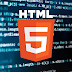 (100% Off Udmy Free Coupon) Learn Html 5 From Scratch