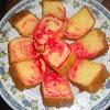 Berbagai Contoh Zat Aditif Alami dan Buatan pada Makanan