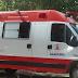 Colisão envolvendo carro e moto deixa popular ferido na PB 393 entre Cajazeiras e São João do Rio do Peixe