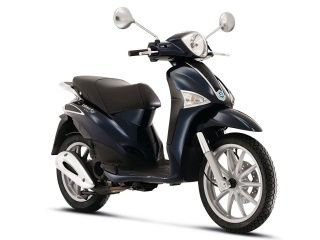 Piaggio Liberty Bike Price, Launches dates in India, Engine, Pictures, Specification, Photos