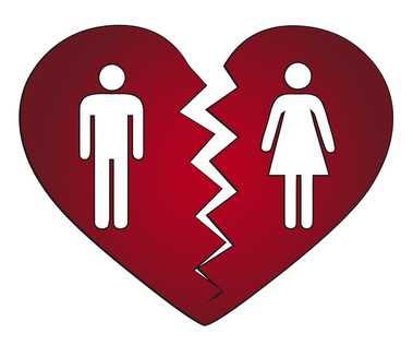 Leprosy No Ground For Divorce