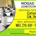 Micheal Okpara University Of Agriculture 2016/2017 Post-UTME IQ Screening Registration Extended