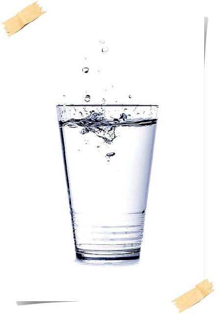 su eksikliği belirtileri