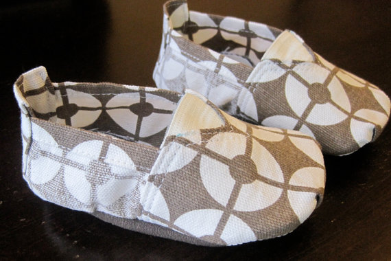 10 Cutest Baby Shoe Patterns Ever Make It Coats