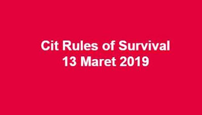 13 Maret 2019 - Mand 9.0 (New File - Update After Maintenance  Redownload) Cheats RØS TELEPORT KILL, BOMB Tele, UnderGround MAP, Aimbot, Wallhack, Speed, Fast FARASUTE, ETC!