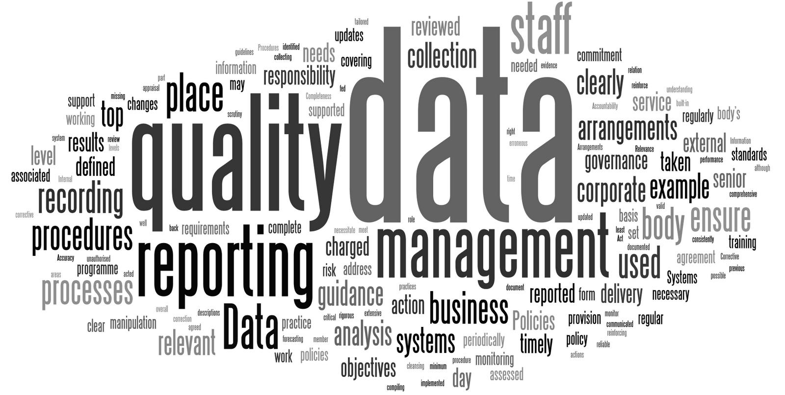 Data Curation Blog Feed