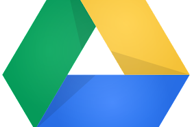Download Google Drive Apk for Android