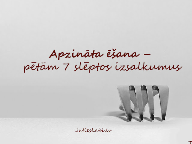 http://www.jutieslabi.lv/2016/09/7izsalkumi.html