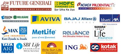 Car Insurance Best Companies India