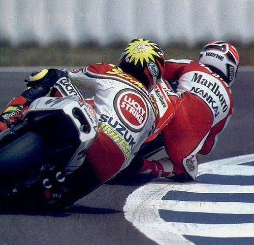 Rainey_schwantz.jpg