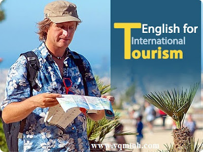 English For International Tourism Intermediate Teachers Book Pdf