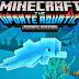 Minecraft: Pocket Edition 1.7.0.3 apk 已付費版下載