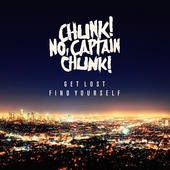 Chunk No Captain Chunk Lyrics Playing Dead