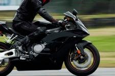 Distintos tipos de neumáticos para tu moto - Fénix Directo