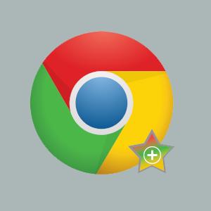 Cara Impor atau Ekspor Bookmark di Google Chrome - Mas Devz