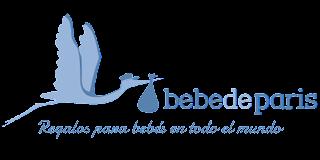 bebedeparis - La canastilla de bebé más grande del mundo