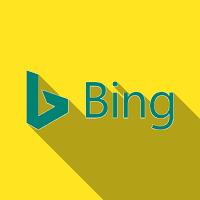 Cara Menggunakan Bing Webmaster Tools 2017