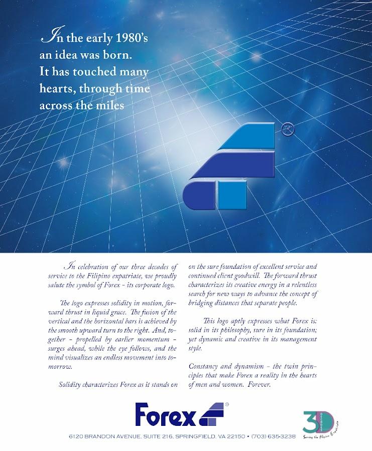 Forex alliance cargo saskatoon