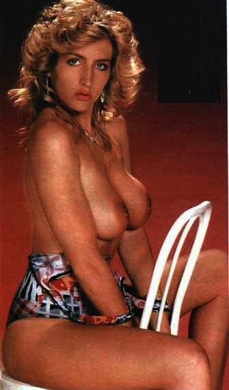 Heather mill nude