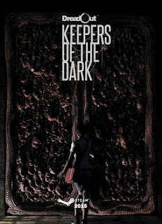 DreadOut: Keepers of The Dark Full Version