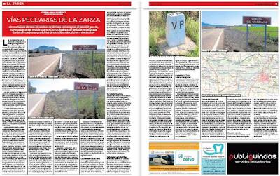 http://lazarza.hoy.es/noticias/201602/29/estudio-vias-pecuarias-termino-20160229215524.html