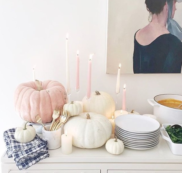http://www.lush-fab-glam.com/2015/10/decorating-for-fall-with-beautiful.html