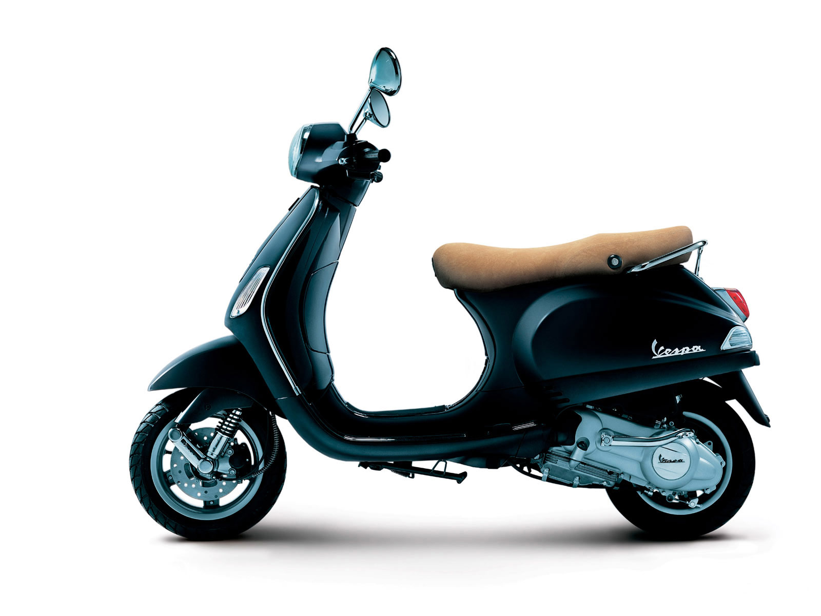 vespa lx125 insurance info 2007 scooter pictures. Black Bedroom Furniture Sets. Home Design Ideas