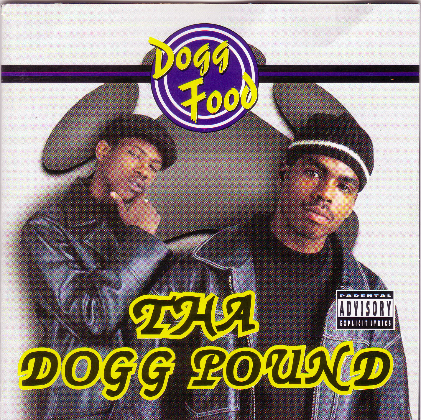 Snoop Dogg – Vapors Lyrics   Genius Lyrics