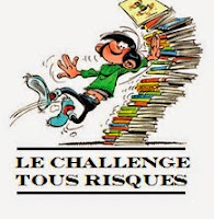 http://leslecturesdecristy.blogspot.fr/2014/09/challenge-tous-risques.html