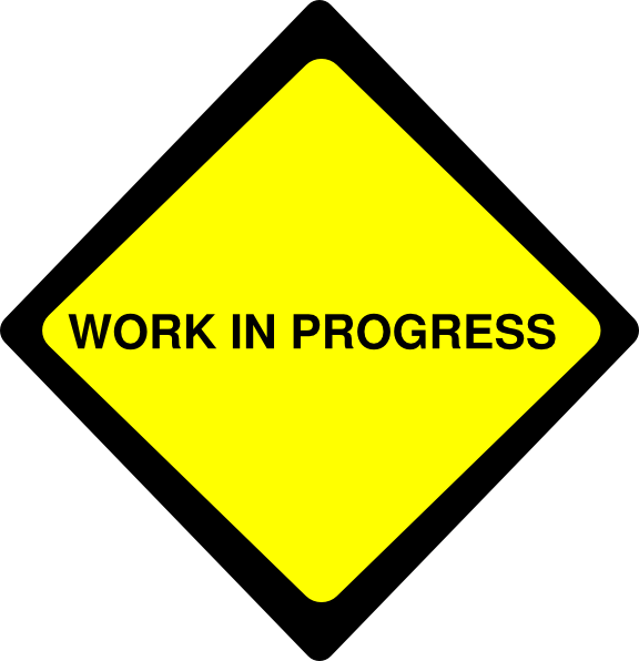 computer work clipart - photo #49