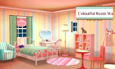 New Style Boutique 3: Styling Star Guide: Apartment ...