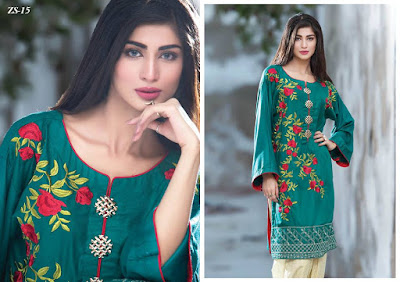 areeba-saleem-new-embroidered-designs-winter-dresses-2017-by-zs-textiles-11