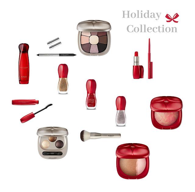 Holiday-collection-kiko-milano