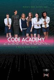 Watch Code Academy Online Free Putlocker