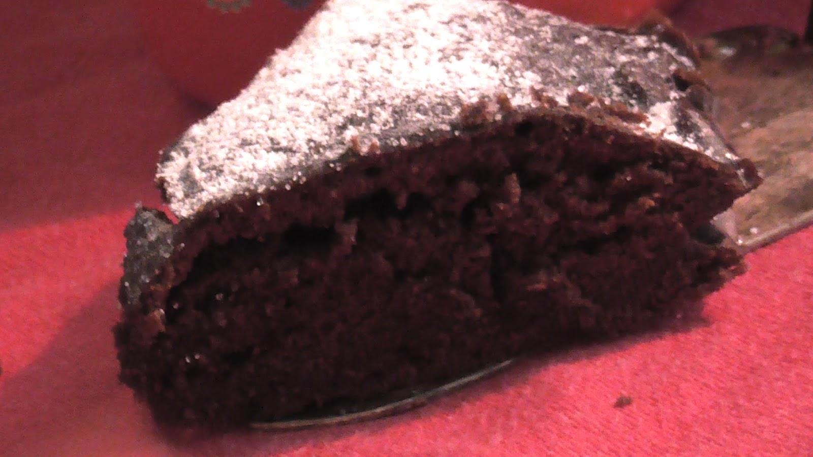 Janas steinzeit video anna maria s schneller for Kuchen zusammenstellen programm
