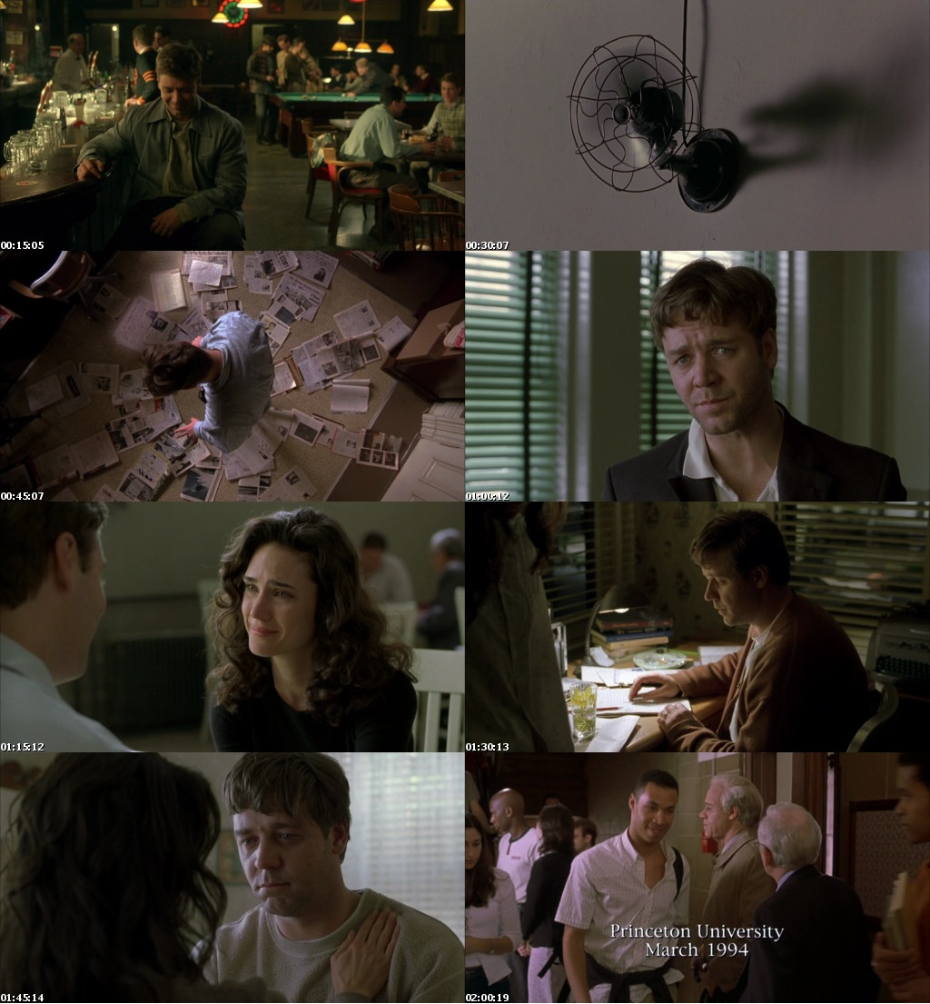 a beautiful mind movie download 480p